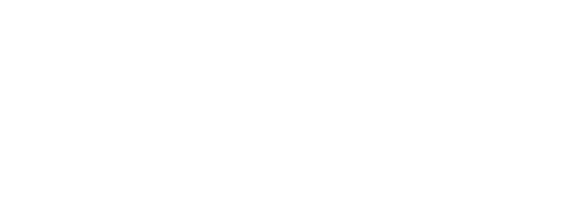 〈晩〉2,000円(税別)/お一人様〈昼〉1,500円(税別)/お一人様